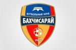 """эмблема/логотип для футбольного клуба """"Бахчисарай"""" г.Бахчисарай"""
