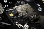 Rabitabank / Visa Infinite
