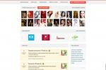 Promobank.ru - временная работа для студентов