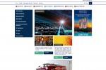 NewIndustryNews - новостной портал