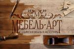 Mebel Art