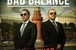 Bad Balance - Политика