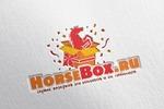 Лого HorseBox