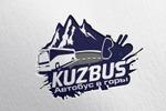 Лого KuzBus