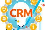 Техническое задание (ТЗ) для CRM-системы
