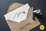 отрисовка лого и визуализация
