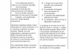 Перевод медицинского текста про мужское либидо (ру-фр)