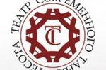 Лого Театра