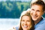 Правила семейной жизни которым необязательно следовать