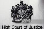 Перевод судебного решения Высокого Суда Правосудия