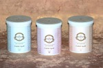 Pavia Spa Cosmetics - История бренда