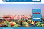 Bolwerk Shipping & Trading B.V.
