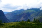 Trip to Altai