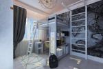 квартира-Москва