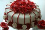 Выбираем торт на день рождения
