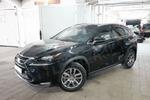 Шумоизоляция Lexus NX New