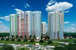 визализация объектов недвижимости