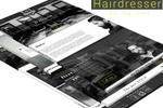 Hairdresses For feal man