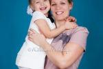 детская & семейная фотосъёмка