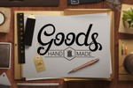 Goods Hand-Made