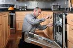 Подключение посудомоечных машин