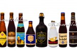 Фотосъёмка пива