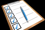 Тестирование в «Большую Четверку»: как его успешно пройти?