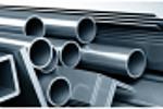 Металлопрокат и металлоконструкции