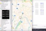 Мобильное приложение учёта затрат + iwatch
