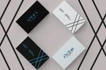 аксиома-студия индивидуальных проектов мебели и кухни
