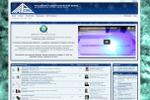 Российский Радиотехнический Форум