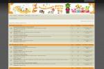 Нежинский форум о детях