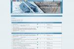 Форум о малоэтажном строительстве и квартирном ремонте