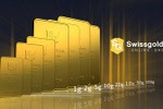 Swissgolden Protection
