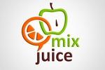 Mix Juice