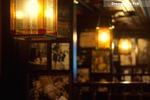 Ресторан Greene King Pub