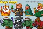 SiegeSaga(персонажи)