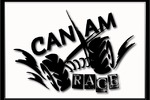Can-Am Race