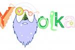 """Лого для компании """"Yoolka.online"""""""