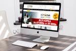 Доработка функционала Интернет магазина Кожи и Меха IstNova