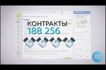 Промо-ролик для проекта