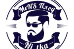 Mens Плед