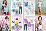 Каталог детской одежды часть1