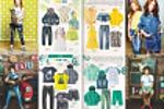Каталог детской одежды часть2