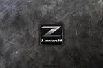 Z-Motors24