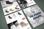 """федеральный бренд обуви """"ALASKA ORIGINAL"""""""