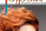 Joypet.ru: продвижение интернет-магазина для парикмахеров