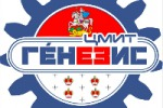 ГЕНЕЗИС: продвижение творческой лаборатории в Дмитрове