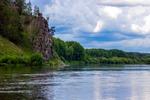 река Кан
