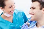 Лечение зубов по полису ДМС